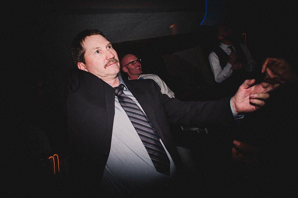 Kayla Failla Photography_Makaya and Tanner Wedding_1216.jpg
