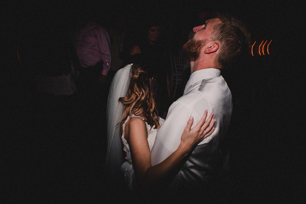 Kayla Failla Photography_Makaya and Tanner Wedding_1217.jpg