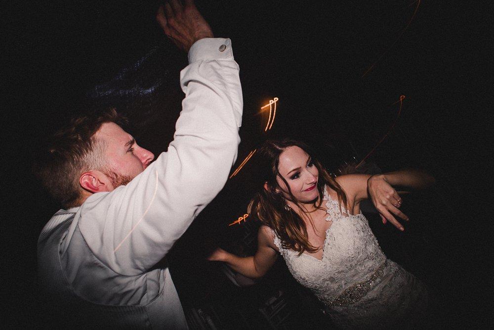 Kayla Failla Photography_Makaya and Tanner Wedding_1218.jpg