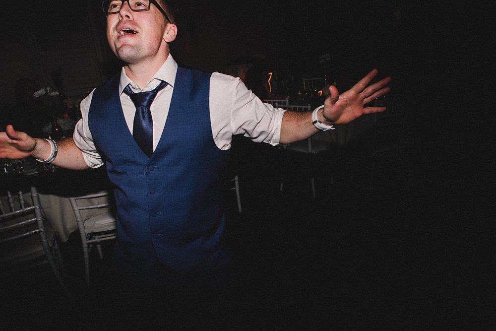 Kayla Failla Photography_Makaya and Tanner Wedding_1233.jpg