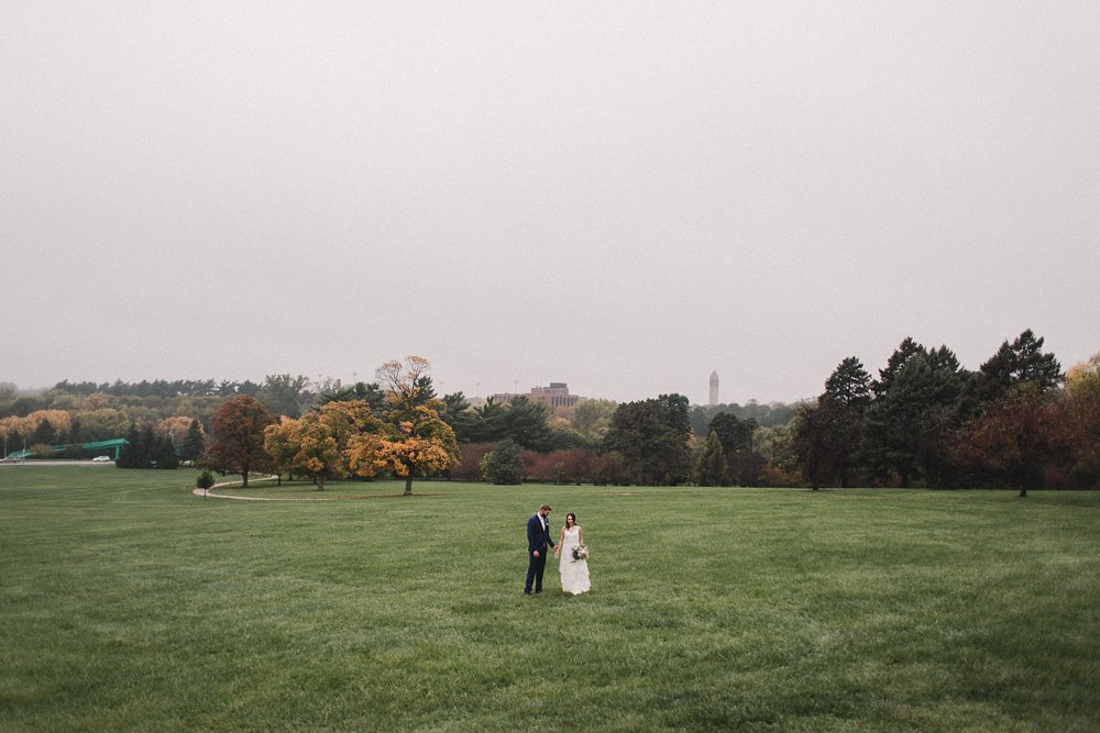 Kayla Failla Photography_Makaya and Tanner Wedding_1154.jpg