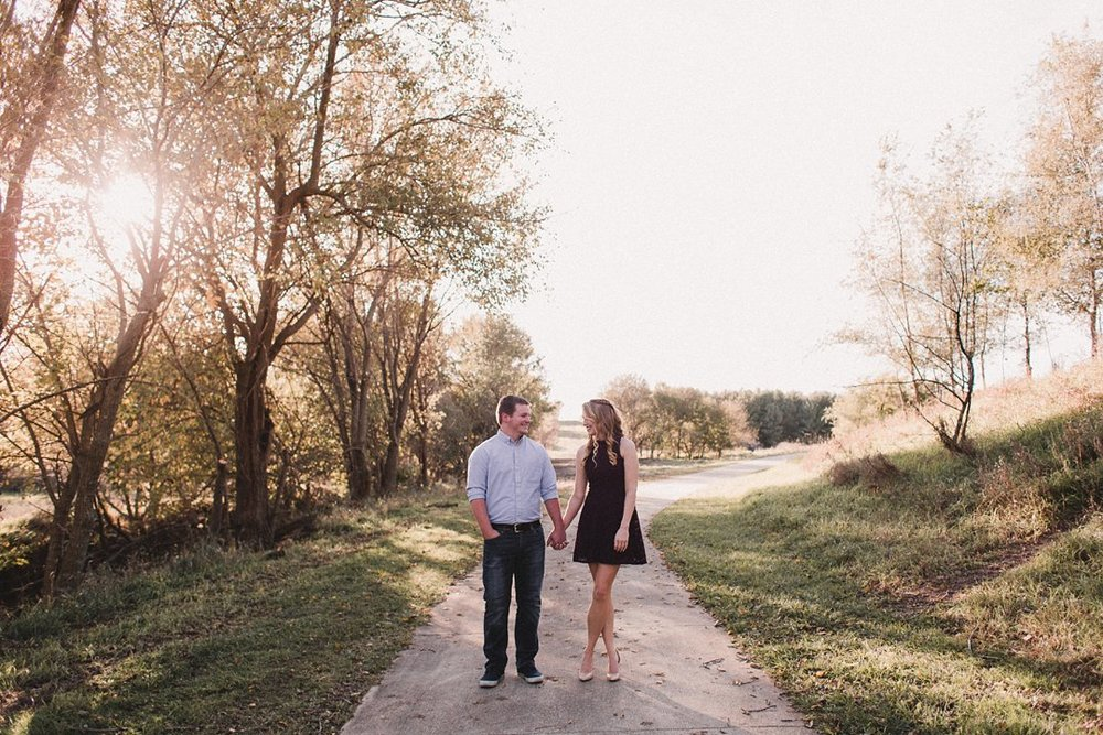 Kayla Failla Photography_Engagement Shoot_0103.jpg