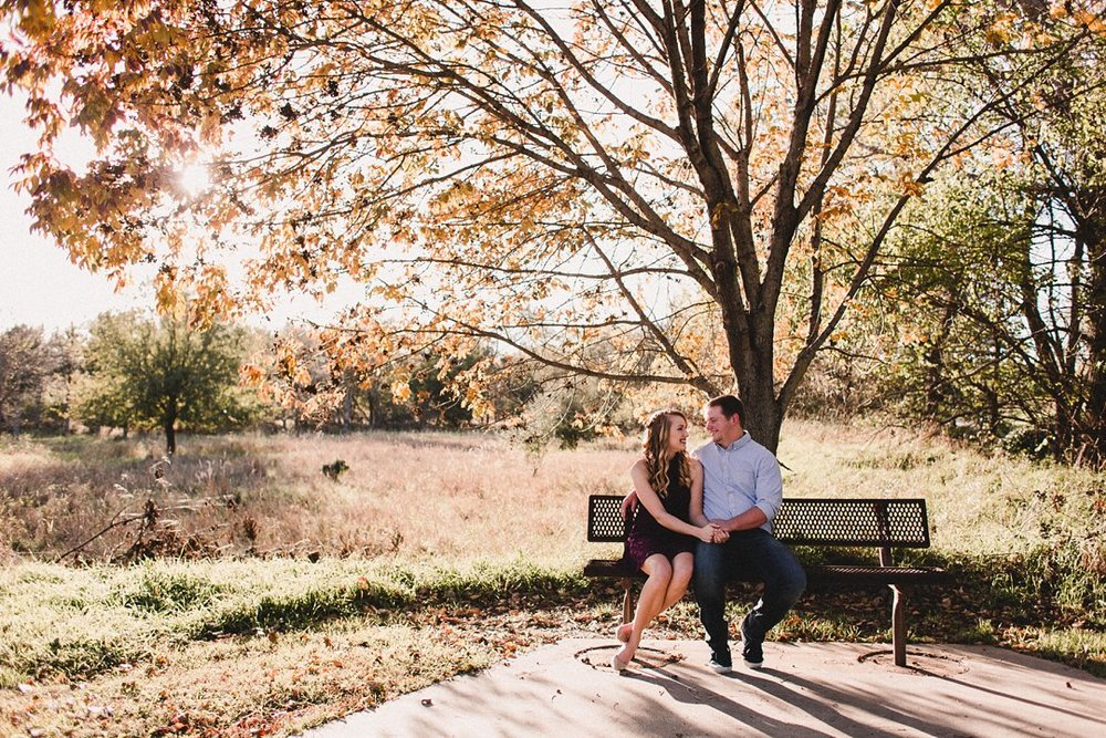 Kayla Failla Photography_Engagement Shoot_0111.jpg