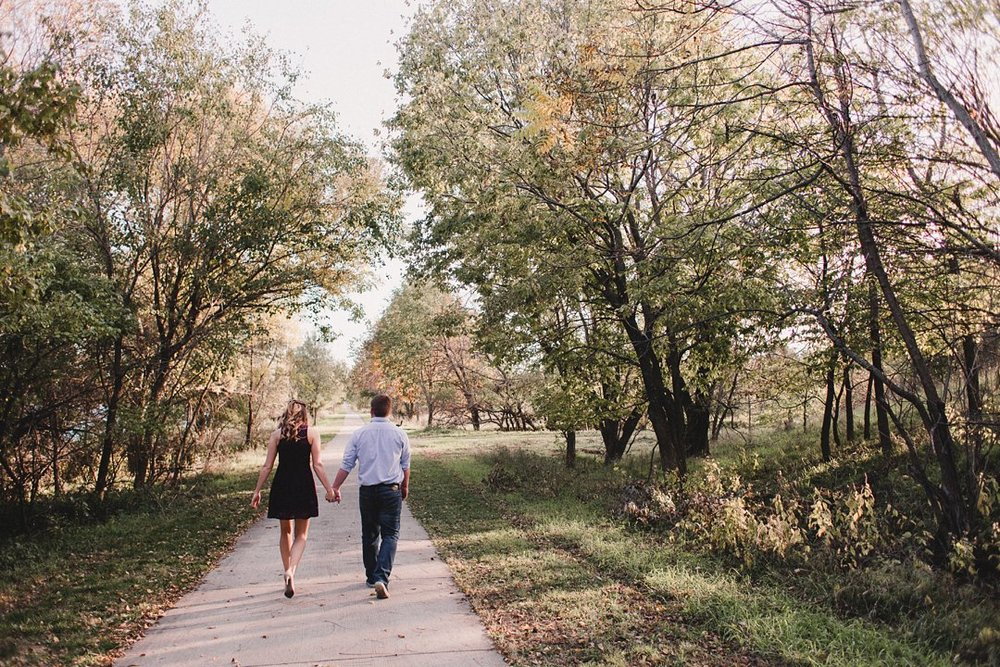 Kayla Failla Photography_Engagement Shoot_0115.jpg