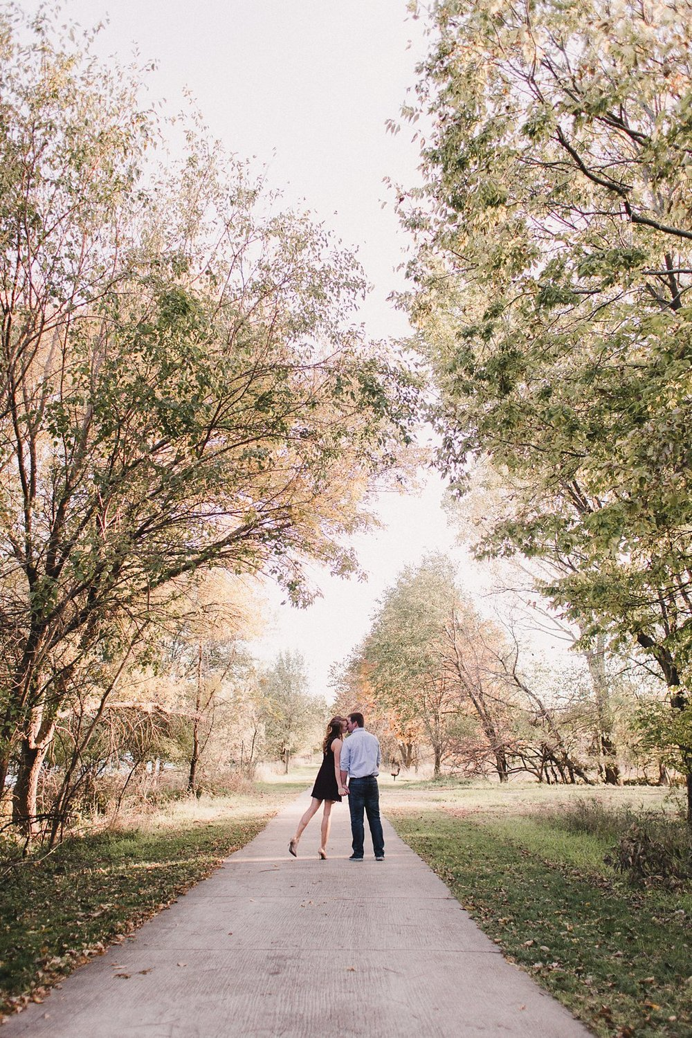 Kayla Failla Photography_Engagement Shoot_0116.jpg