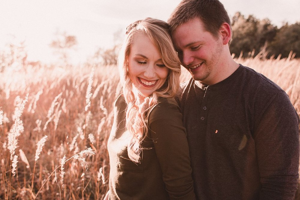 Kayla Failla Photography_Engagement Shoot_0119.jpg