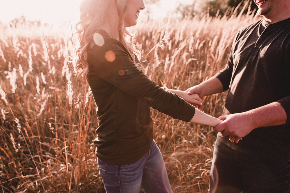Kayla Failla Photography_Engagement Shoot_0120.jpg
