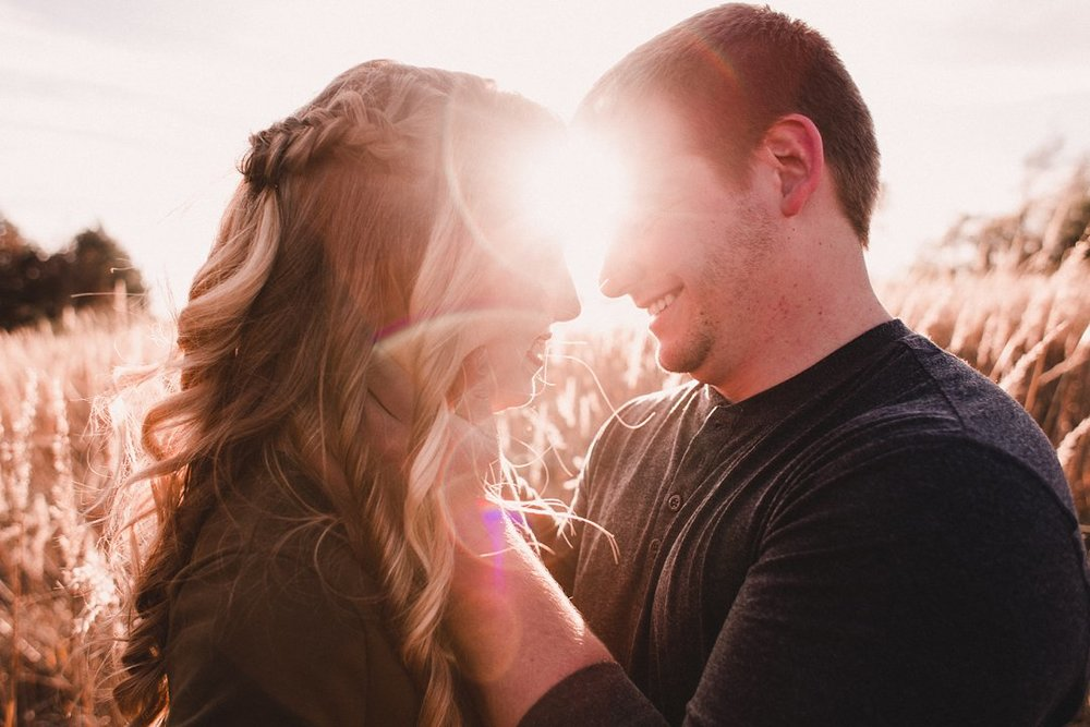 Kayla Failla Photography_Engagement Shoot_0127.jpg