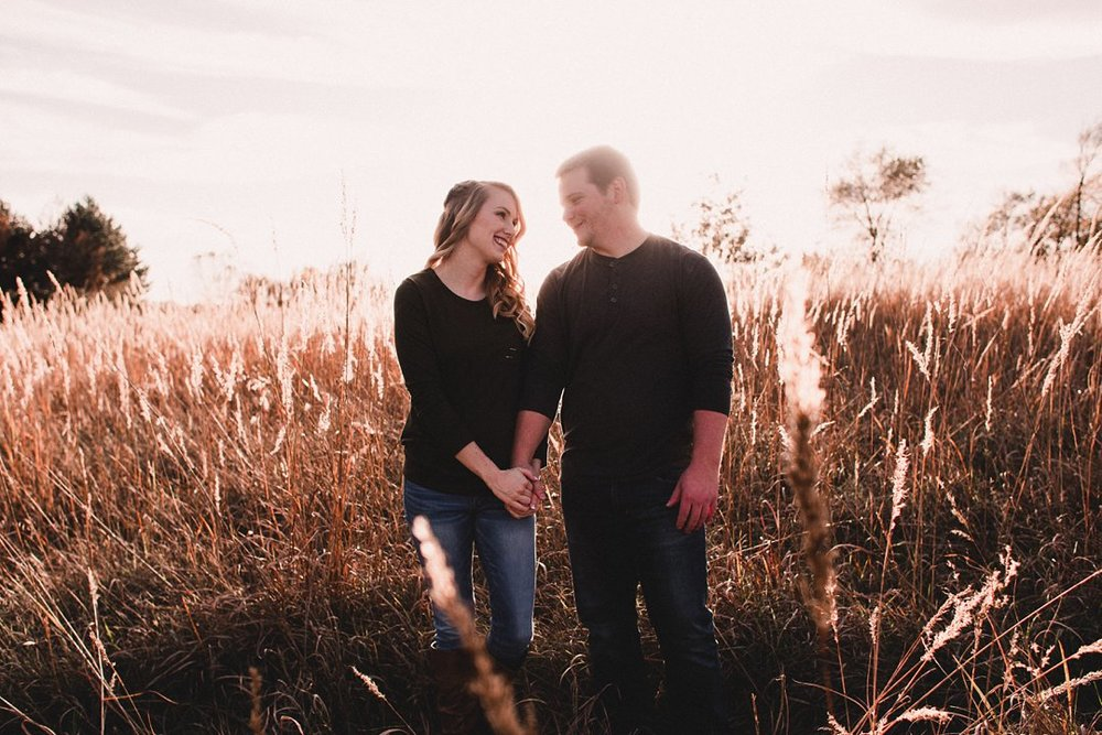 Kayla Failla Photography_Engagement Shoot_0129.jpg