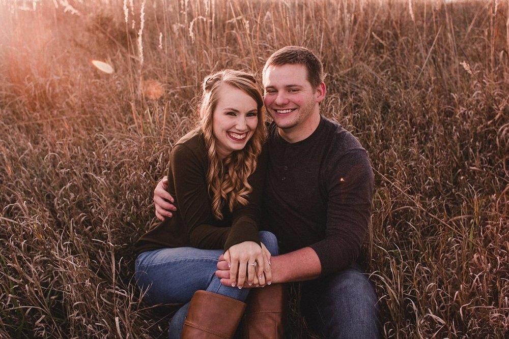 Kayla Failla Photography_Engagement Shoot_0134.jpg