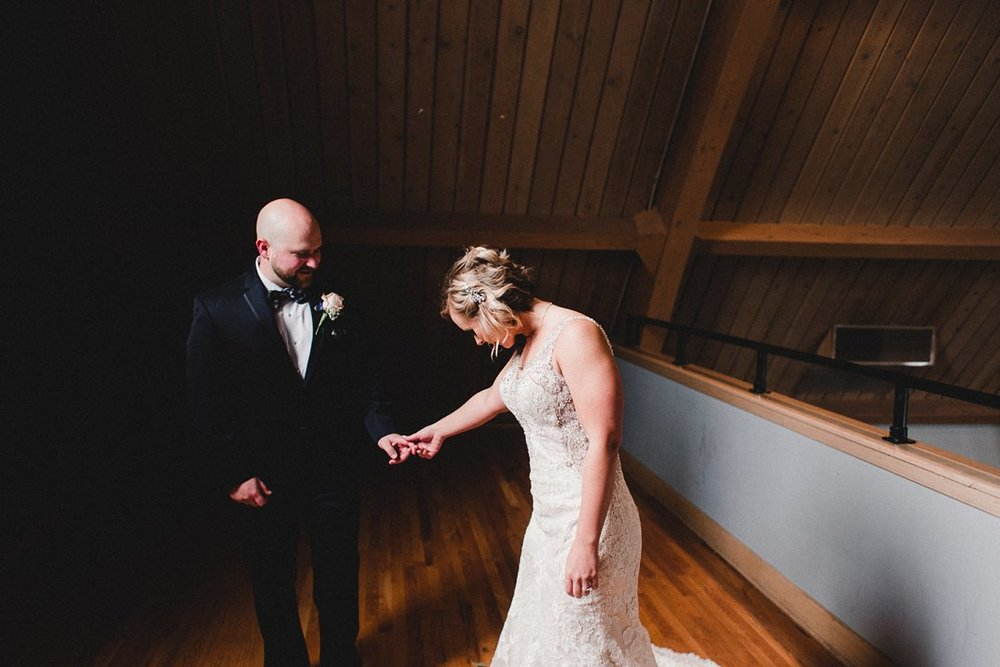 Kayla Failla Photography_Cashmere and Steve_Omaha Wedding Photos_0116.jpg