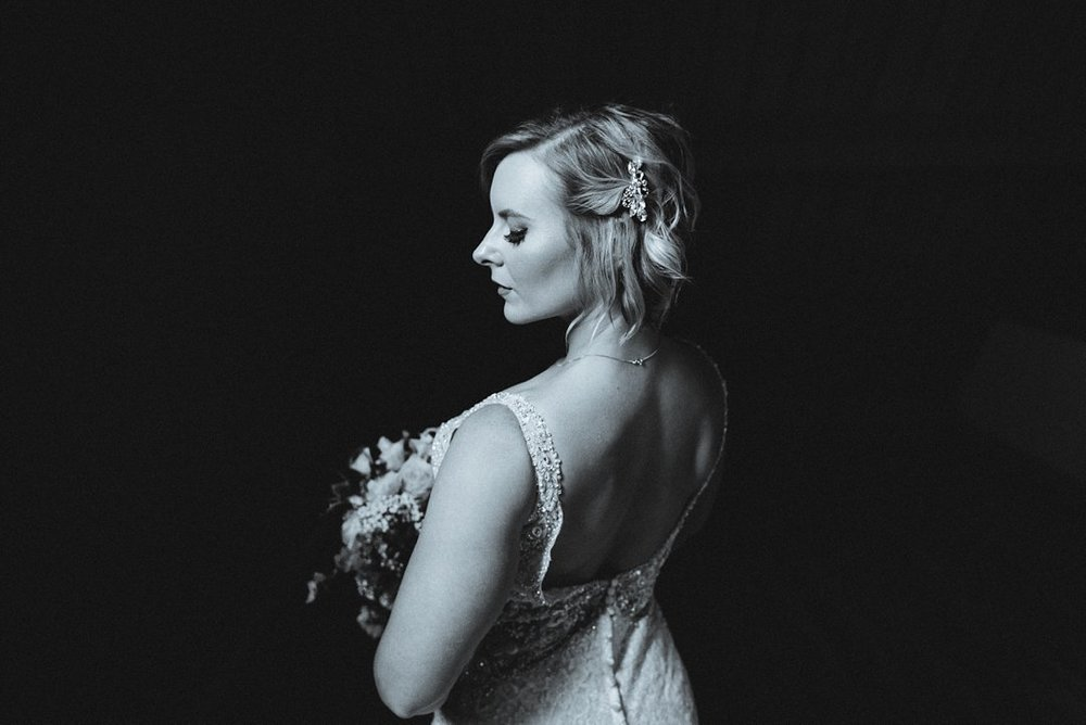 Kayla Failla Photography_Cashmere and Steve_Omaha Wedding Photos_0118.jpg