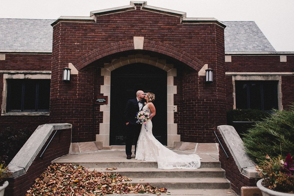 Kayla Failla Photography_Cashmere and Steve_Omaha Wedding Photos_0123.jpg