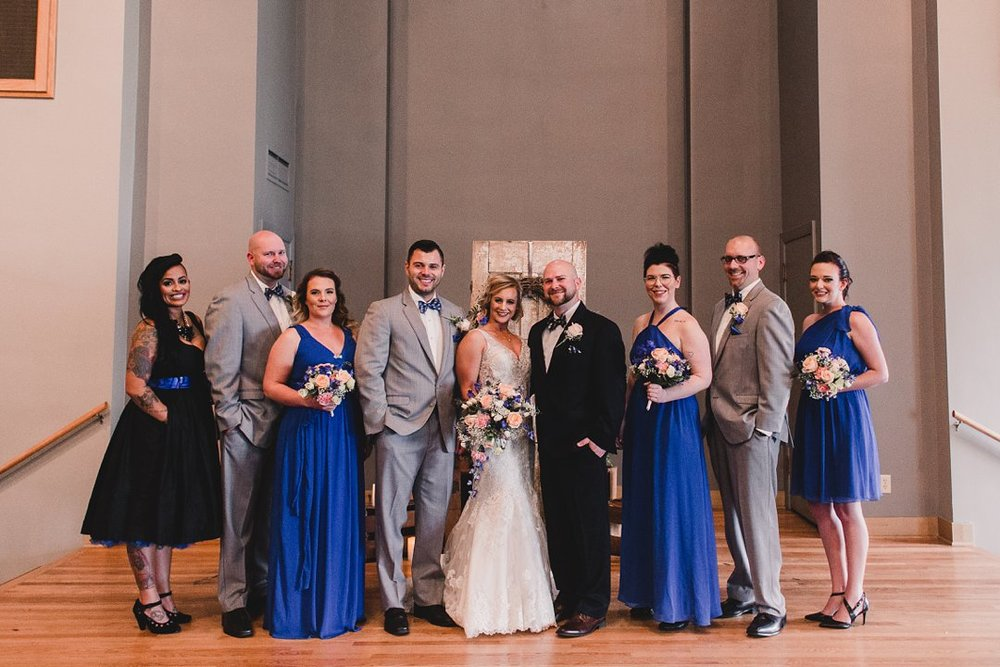 Kayla Failla Photography_Cashmere and Steve_Omaha Wedding Photos_0124.jpg