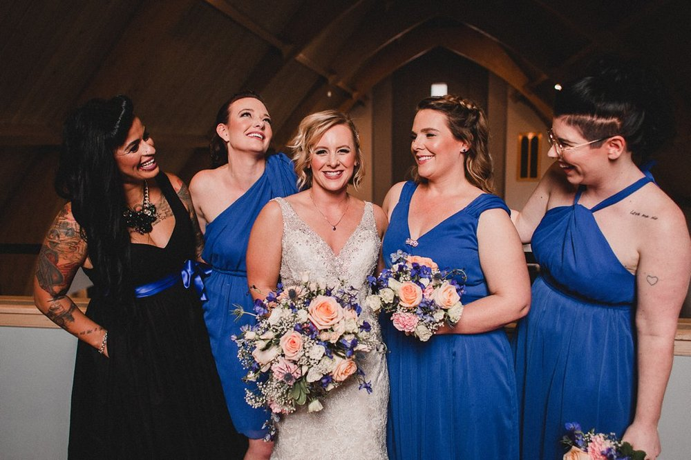 Kayla Failla Photography_Cashmere and Steve_Omaha Wedding Photos_0126.jpg