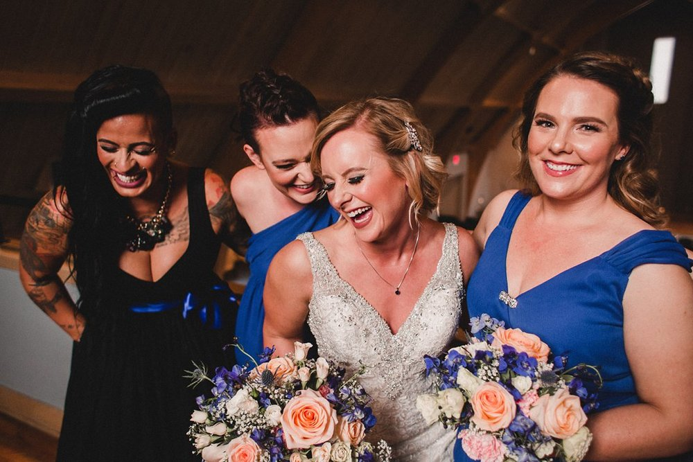 Kayla Failla Photography_Cashmere and Steve_Omaha Wedding Photos_0127.jpg