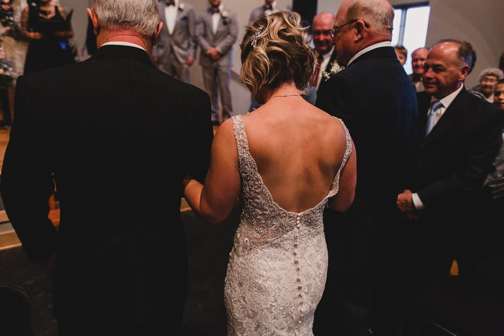 Kayla Failla Photography_Cashmere and Steve_Omaha Wedding Photos_0134.jpg