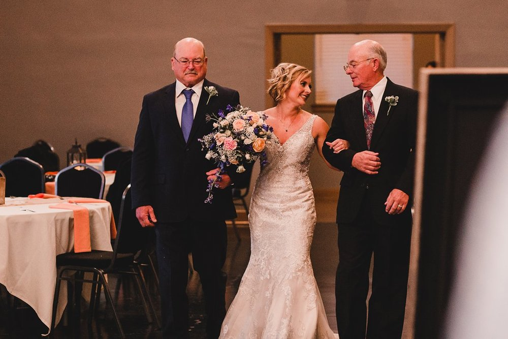 Kayla Failla Photography_Cashmere and Steve_Omaha Wedding Photos_0135.jpg