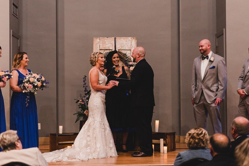 Kayla Failla Photography_Cashmere and Steve_Omaha Wedding Photos_0139.jpg