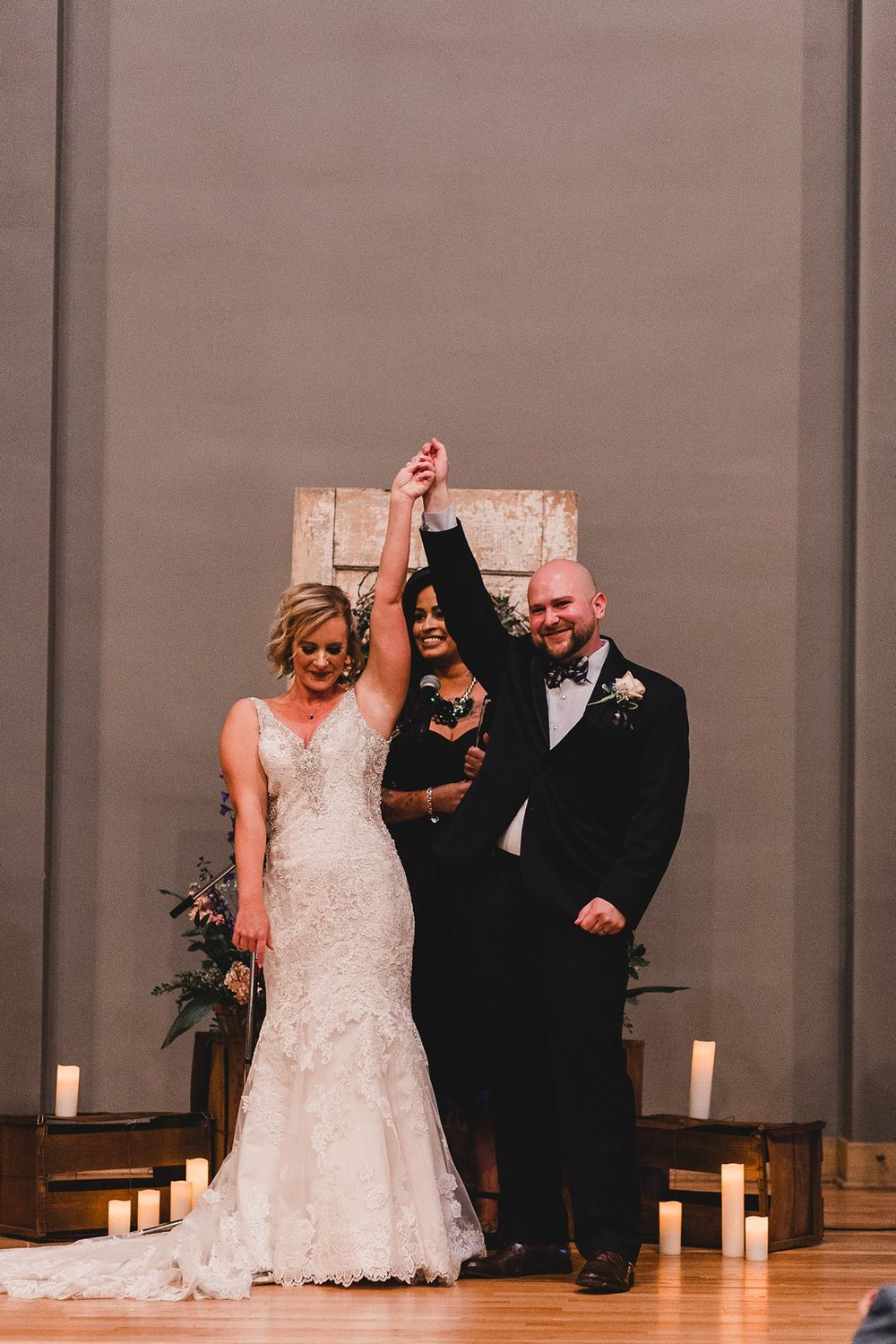 Kayla Failla Photography_Cashmere and Steve_Omaha Wedding Photos_0142.jpg