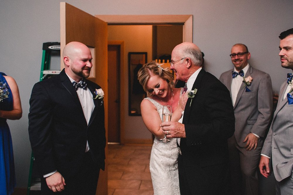 Kayla Failla Photography_Cashmere and Steve_Omaha Wedding Photos_0144.jpg
