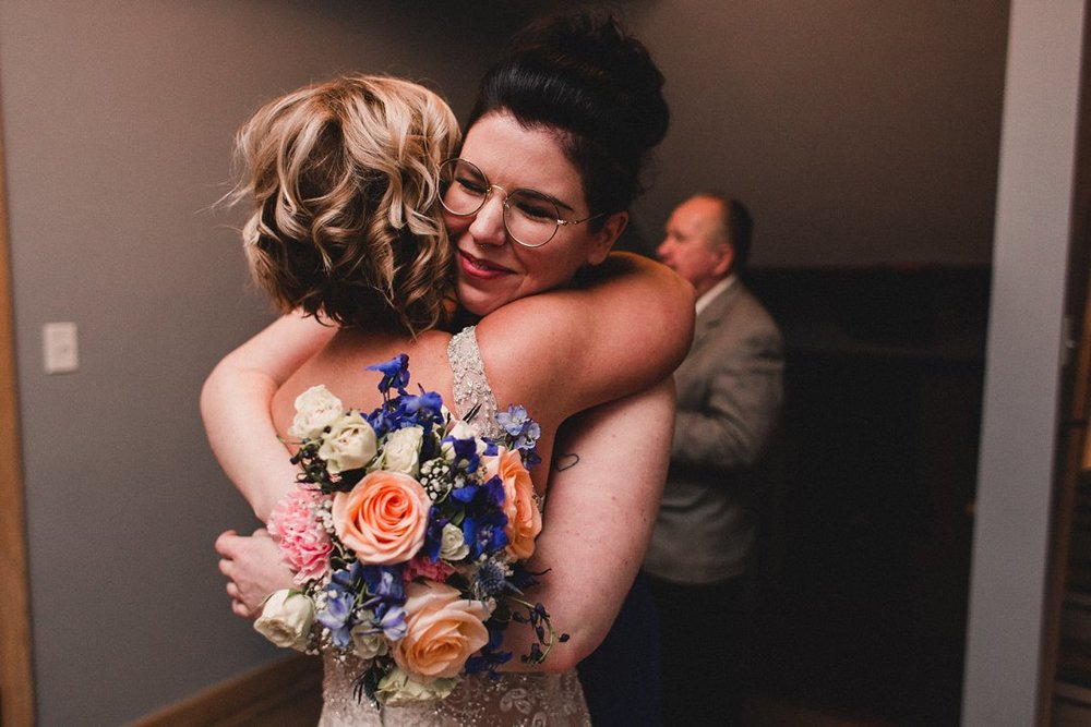 Kayla Failla Photography_Cashmere and Steve_Omaha Wedding Photos_0146.jpg