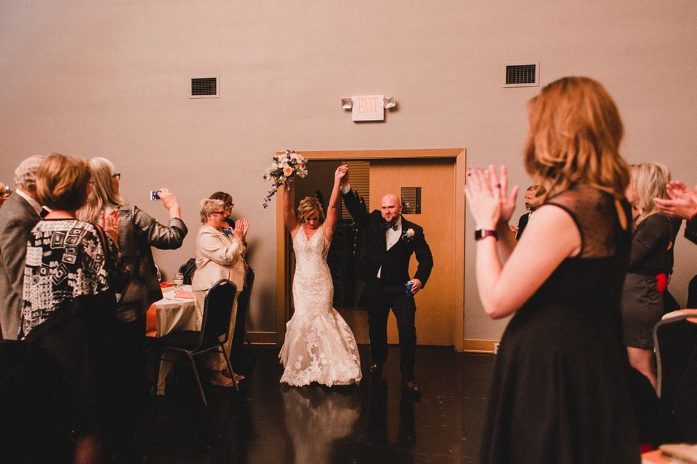 Kayla Failla Photography_Cashmere and Steve_Omaha Wedding Photos_0153.jpg