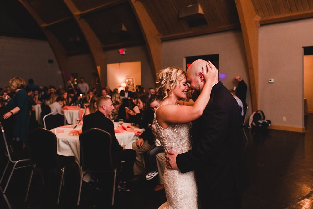 Kayla Failla Photography_Cashmere and Steve_Omaha Wedding Photos_0164.jpg