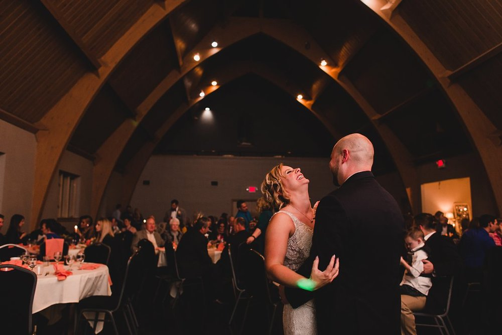 Kayla Failla Photography_Cashmere and Steve_Omaha Wedding Photos_0165.jpg