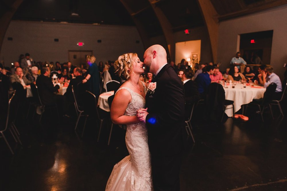Kayla Failla Photography_Cashmere and Steve_Omaha Wedding Photos_0166.jpg