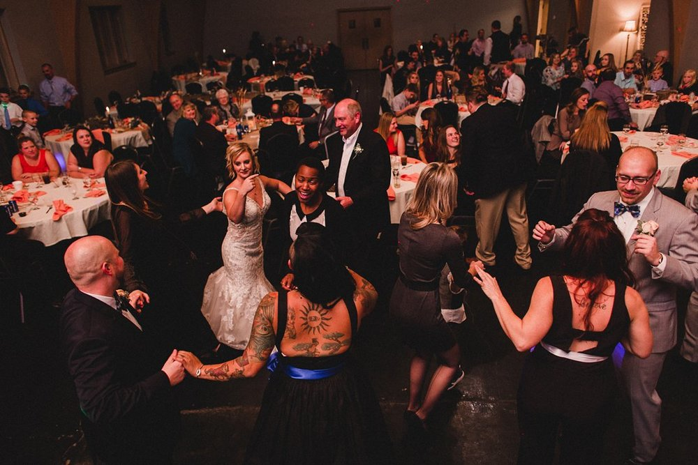 Kayla Failla Photography_Cashmere and Steve_Omaha Wedding Photos_0169.jpg