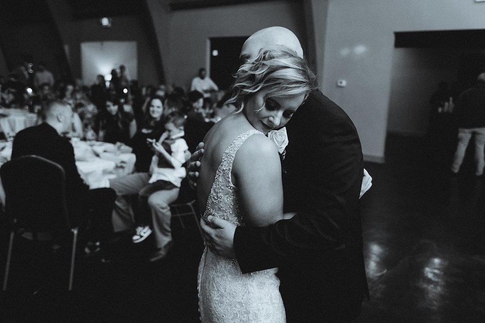 Kayla Failla Photography_Cashmere and Steve_Omaha Wedding Photos_0182.jpg