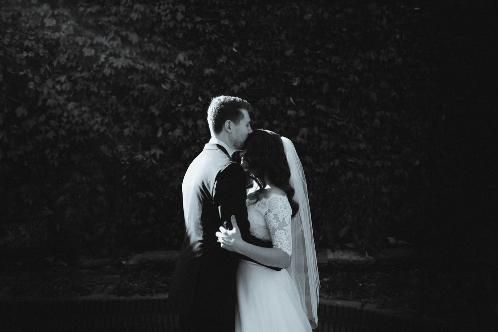 Kayla Failla Photography_Alex and Nicole Wedding B&W-1017.jpg