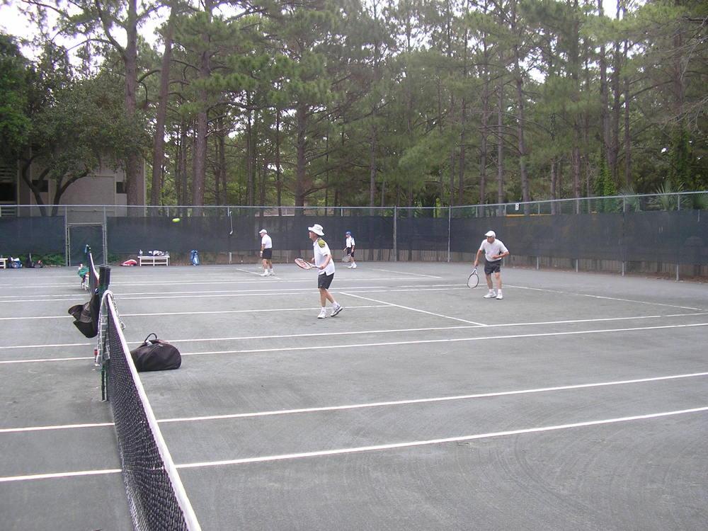 tennis 003.jpg