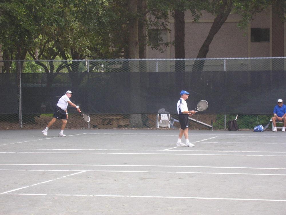 tennis 005.jpg