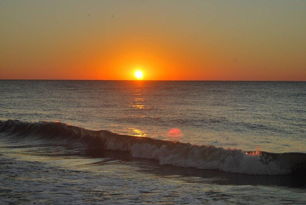 sun over the ocean.jpg