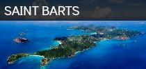 SAINT BARTHS.jpg
