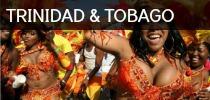 TRINIDAD & TOBAGO.jpg