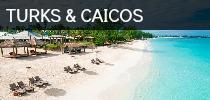 TURKS AND CAICOS.jpg