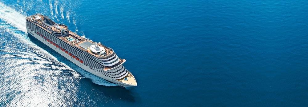 Book a Cruise Today    Set sail