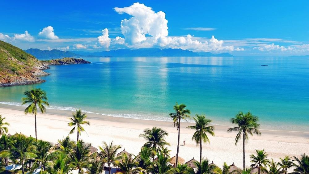 Caribbean Vacations    Experience the Caribbean