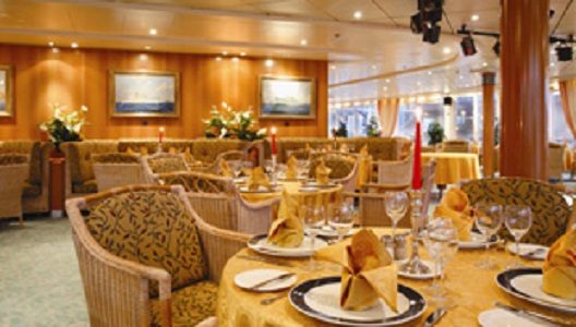 Costa Cruises Dining.jpg