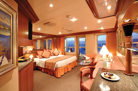 Costa Cruises Accommodation.jpg