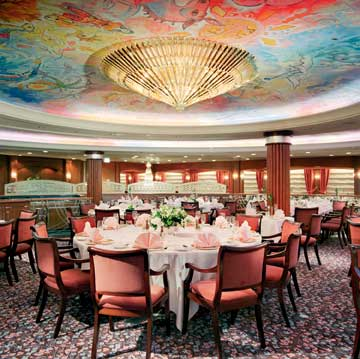 Crystal Cruises Dining.jpg