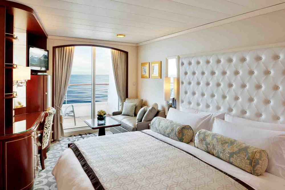 Crystal Cruises Accommodation.jpg
