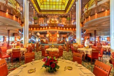 Cunard Cruises Dining.jpg