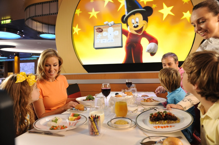 Disney Cruises Dining.jpg