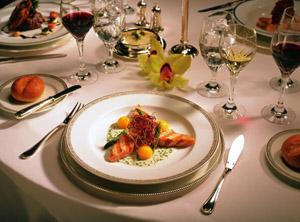 Regent Seven Seas Dining.jpg
