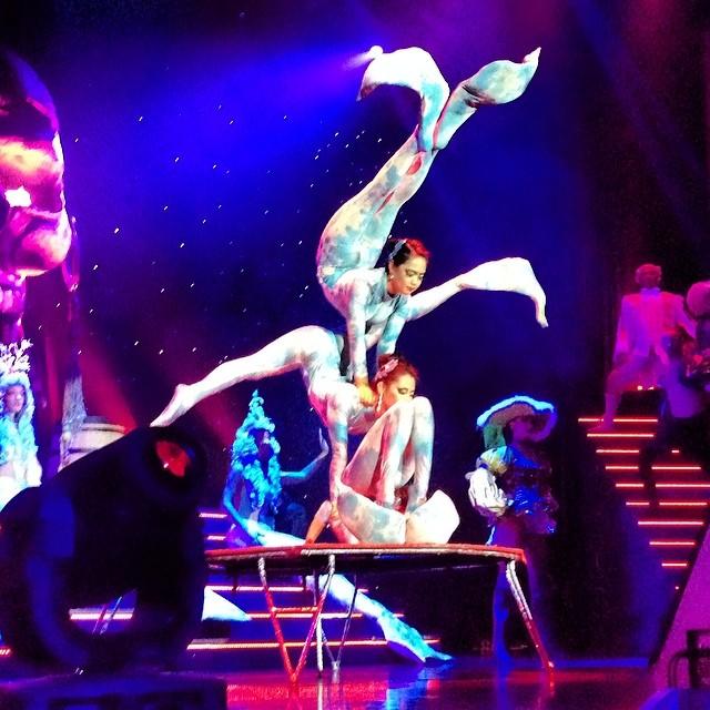 MSC Cruises Entertainment.jpg