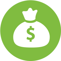 save-money-icon-save-money-icon-iebaaazn.png
